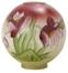 """4"""" Fitter Ball Globes"""
