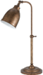 Reading Table Lamps