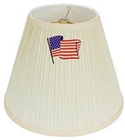 USA American Made