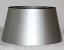 Bouillotte Metal lamp Shade