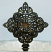 Antique Finial