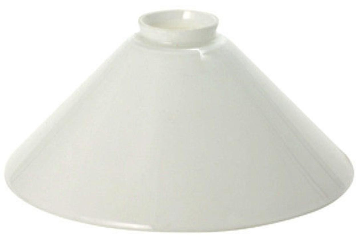 Pool Table Billiard Light Replacement Glass Shade