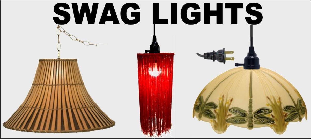 Swag Lights