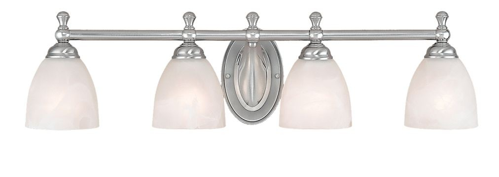 nickel bathroom wall light fixtures vanity nickel bathroom wall light alabaster teardrop glass 30
