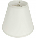 "Wholesale Linen Lamp Shade 11-20""W"