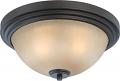 Silk English Pleated Lamp Shade Lamp Shade Pro