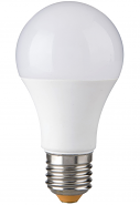 LED Bulbs 60-150 Watts