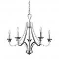 Umbrella Bell Silk Victorian Lamp Shade Lamp Shade Pro