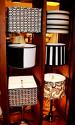 Custom Lamp Shade Shapes