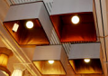 Custom Pendant Light Lamp Shade