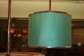 Custom Pendant Lamp Shade