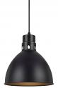 "Bronze Dome Pendant Light 10""W"