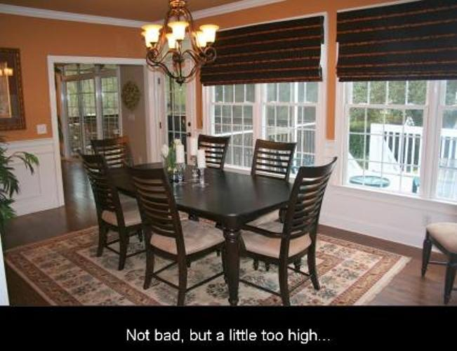 How To Select & Use A Chandelier Or Pendant Light | Lamp Shade Pro